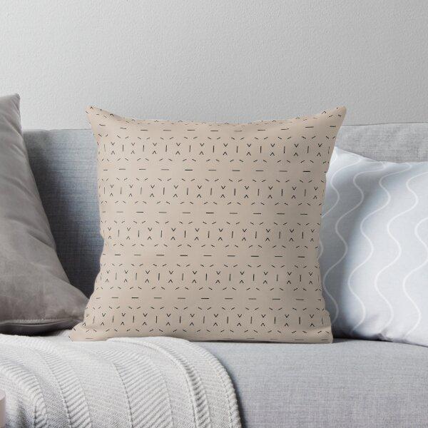 Oduzeti Throw Pillow