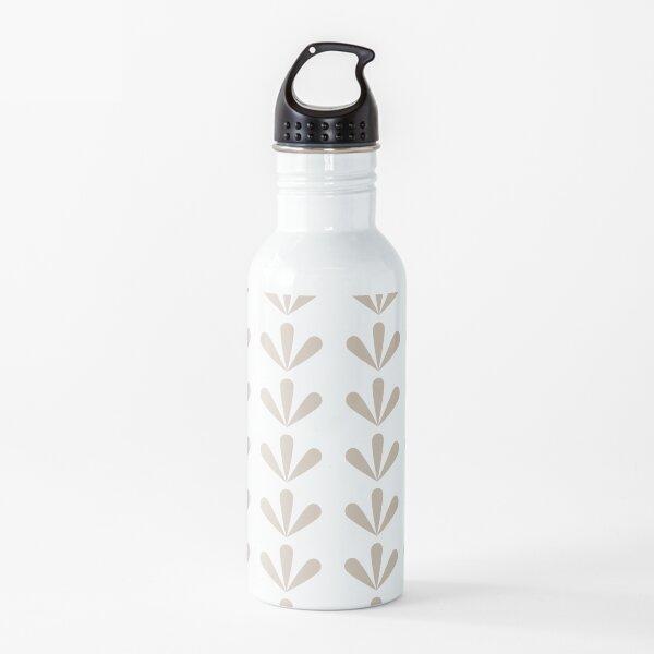 Nefrit (White) Water Bottle
