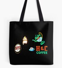 Three In One~ Tote Bag