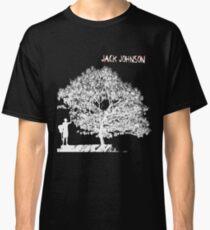 Jack Johnson Tee Classic T-Shirt
