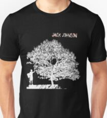 Jack Johnson Tee T-Shirt
