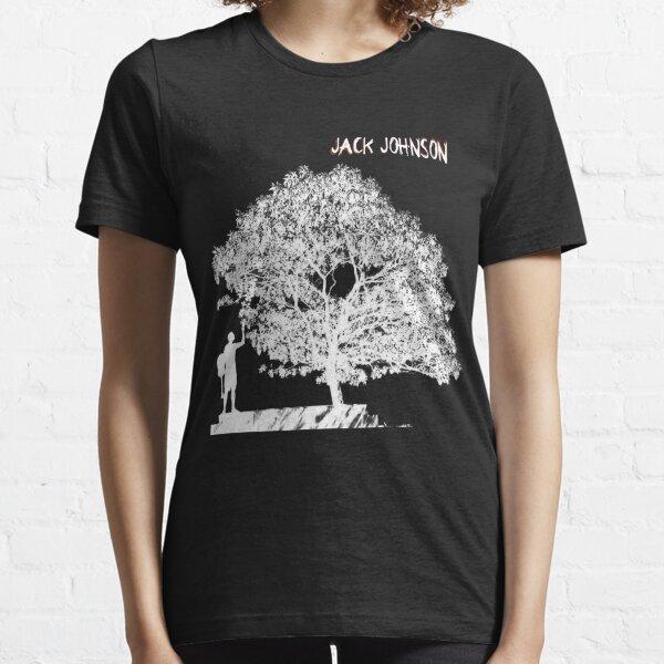Jack Johnson Tee Essential T-Shirt
