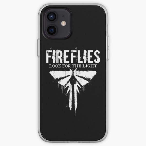 When Lost In Darkness iPhone Soft Case