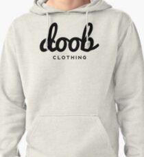 Doob Clothing Pullover Hoodie