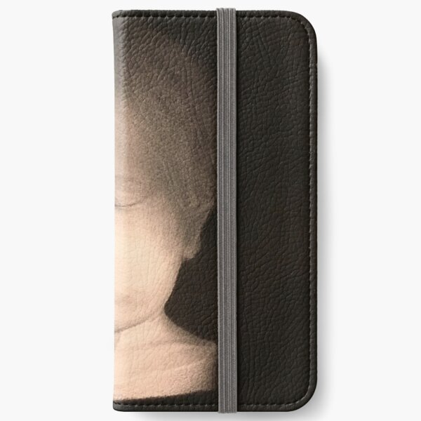 Form iPhone Wallet