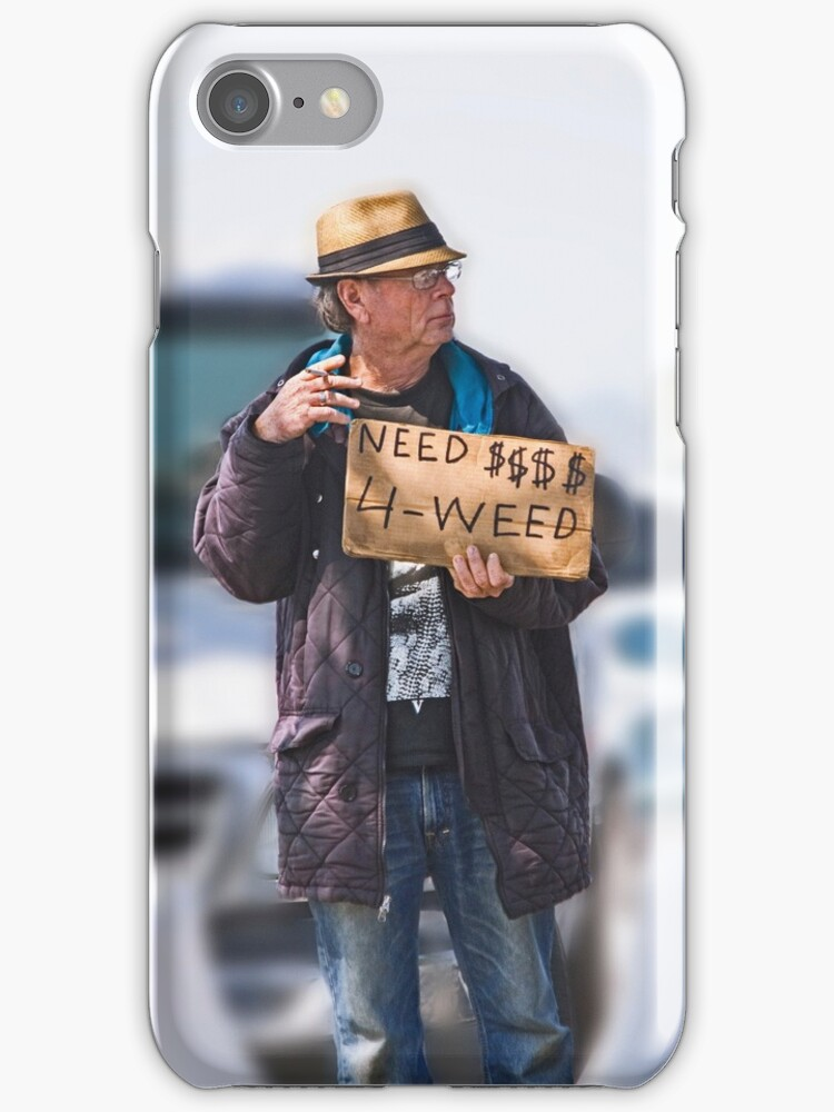 Need $$$$ 4 Weed by Buckwhite