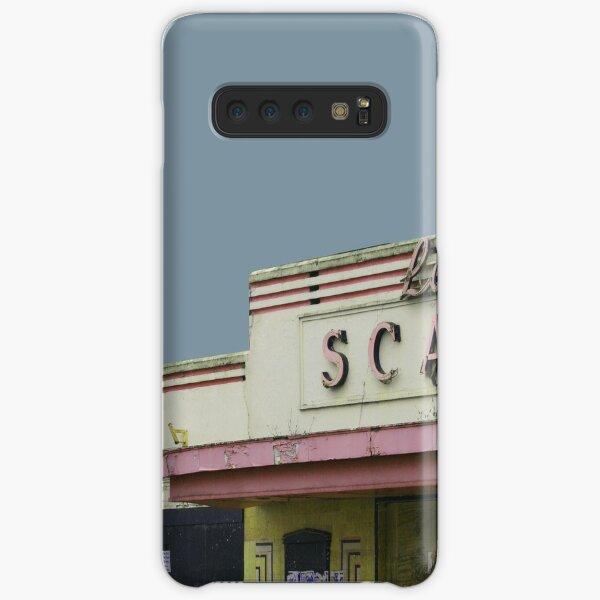 La Scala Samsung Galaxy Snap Case