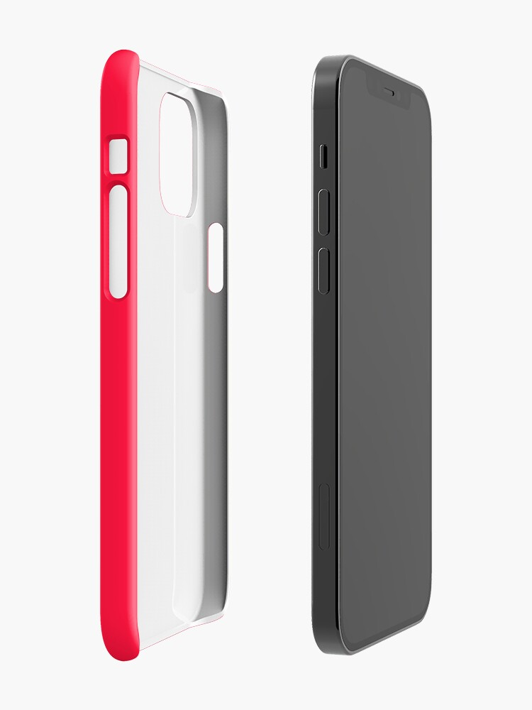 Alternate view of Escape The Ordinary iPhone Case & Cover