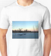 Buckhorn Pond T-Shirt