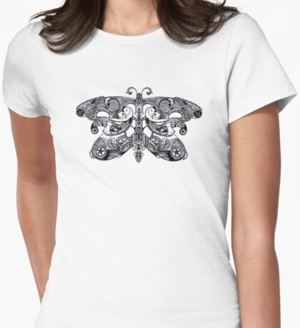 Papillon for life T-Shirt
