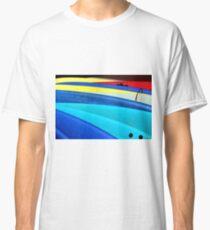 Kayaks Classic T-Shirt