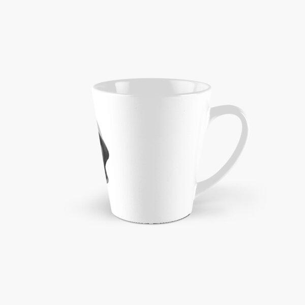 SchoolboyQ - Oxymoron Tall Mug