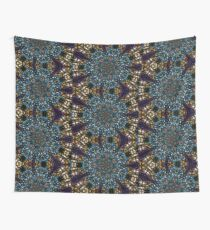 HAPPY NEW YEAR !  Wall Tapestry