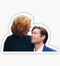 gillovny Sticker