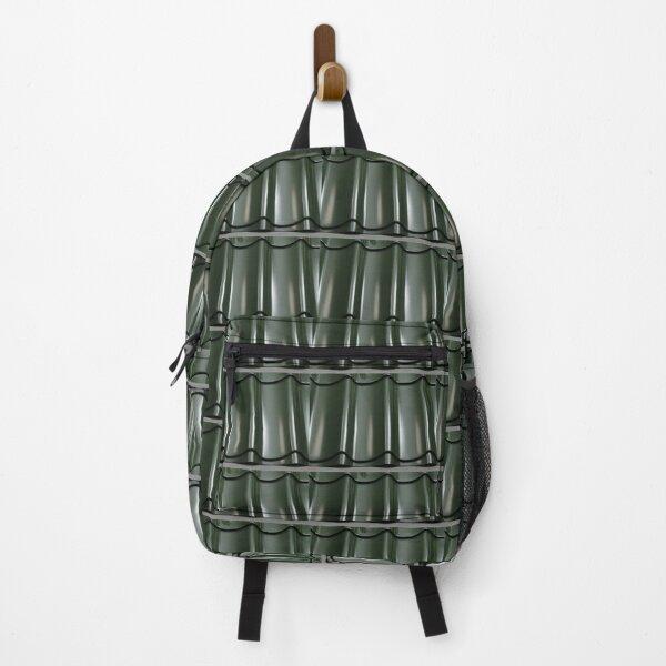 Bulletproof armor Backpack