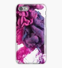 DS2 Back Cover iPhone Case/Skin