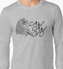 Caw caw mofo T-Shirt