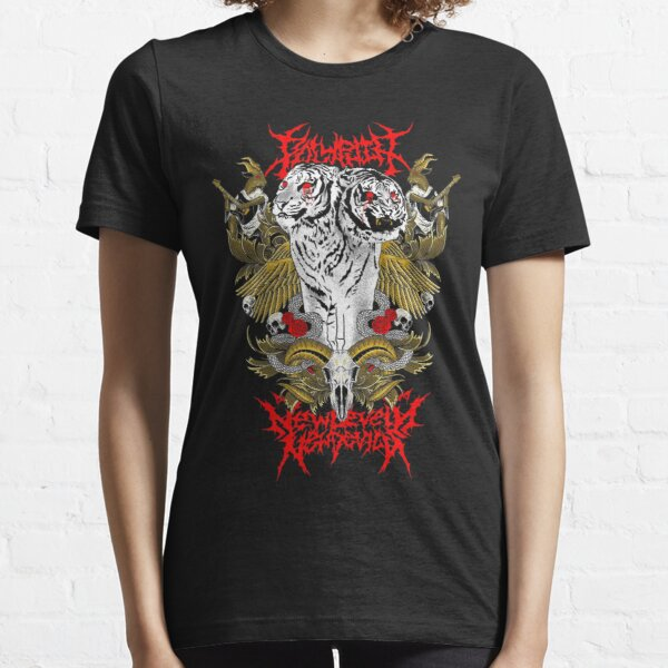 POLYPHIA Essential T-Shirt