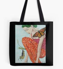 Wait for It Tote Bag Tote Bag