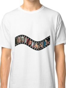 Bring it on Eliza Dushku Missy Classic T-Shirt