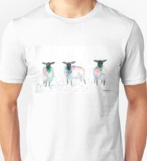 Have You Any? Unisex T-Shirt