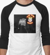 Coney Island Arcade T-Shirt