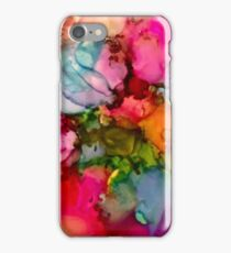 Mardi Gras  iPhone Case/Skin