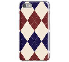 comical. iPhone Case/Skin