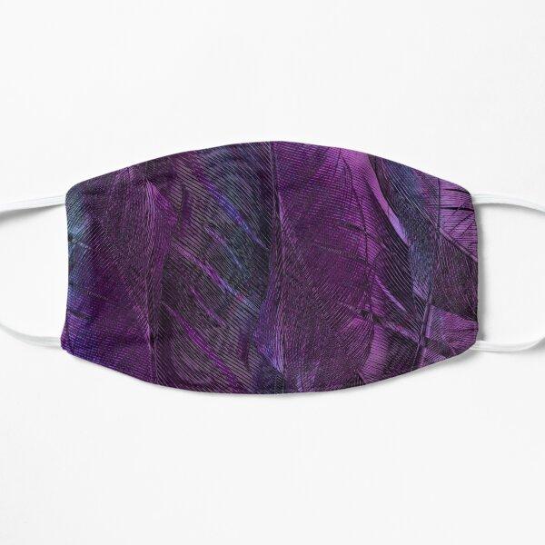 Uneven Pattern #3 Flat Mask