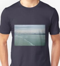 Just One More Day. . . Unisex T-Shirt