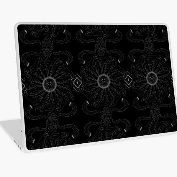 Nest Laptop Skin