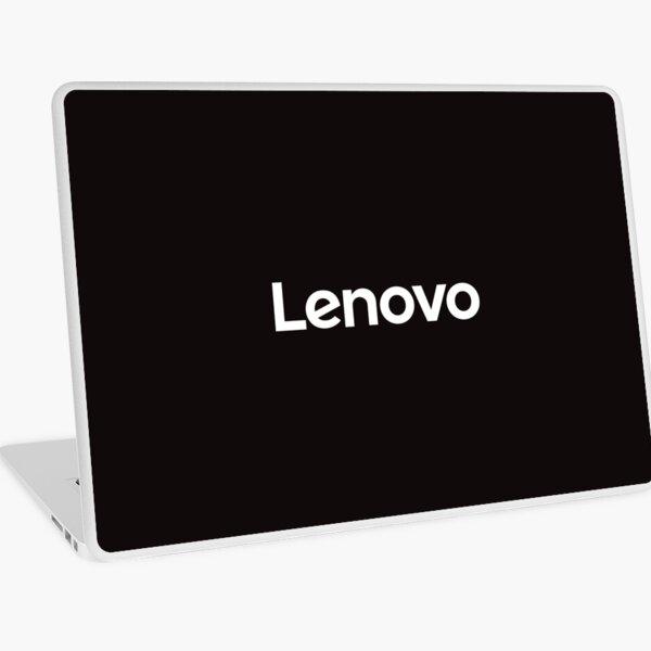 Lenovo Vinilo para portátil