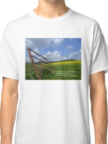 The Gate Classic T-Shirt