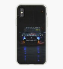 Clipsal - Craig Lowndes 2 iPhone Case