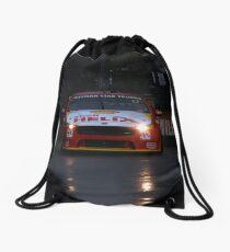 Clipsal - Scott Pye Drawstring Bag
