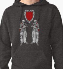 Baroque Knight T-Shirt