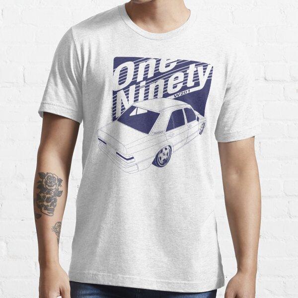 So edel! Essential T-Shirt