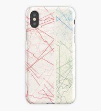 EXTERMINATE All iPhone Case/Skin