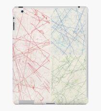 EXTERMINATE All iPad Case/Skin