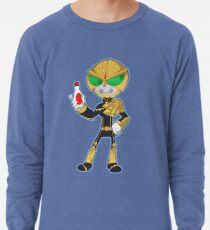 Kamen Rider Beast Lightweight Sweatshirt