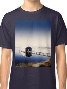 Matilda Bay Boat Shed Classic T-Shirt
