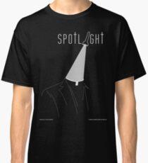 Spotlight Classic T-Shirt