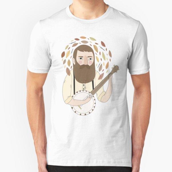 Haynes Zombie Survival T-shirt Zombie Brain eaters horror halloween funny spoof