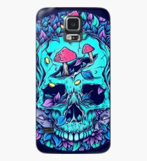 Mother Nature Case/Skin for Samsung Galaxy