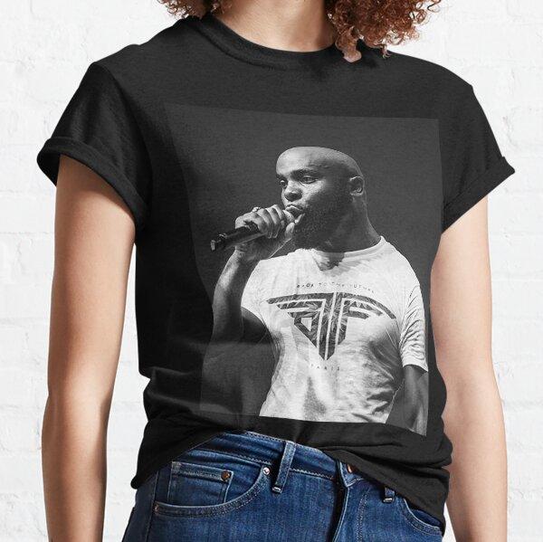 Kaaris T-shirt classique
