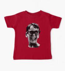 Squints, big Baby T-Shirt