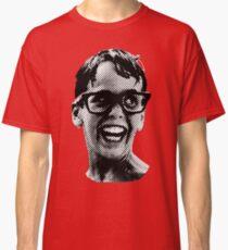 Squints, big Classic T-Shirt