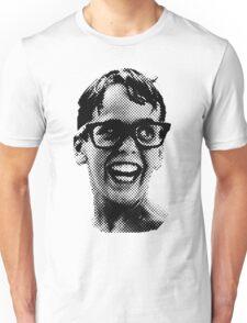 Squints, big Unisex T-Shirt