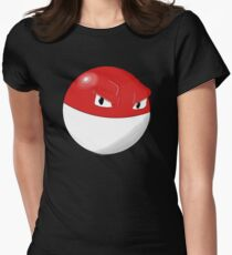 Pokemon Voltorb T-Shirt
