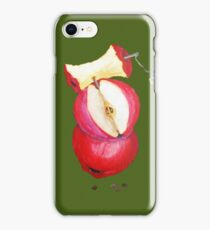 select iPhone Case/Skin